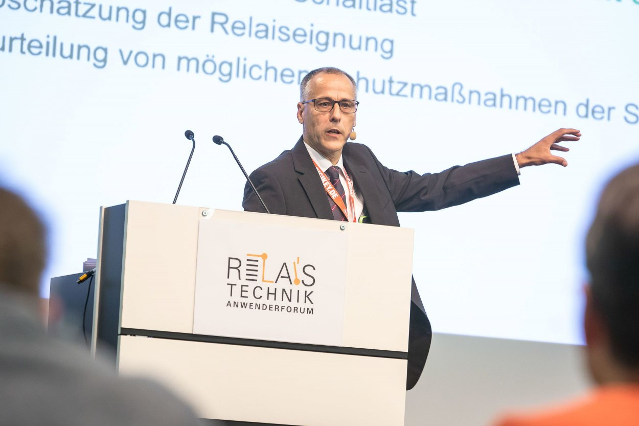 jst_relaisanwenderforum_2019-3.jpg